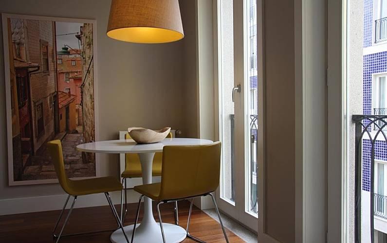 Apartamento en alquiler en vit ria s oporto oporto - Apartamentos en alquiler en vitoria ...