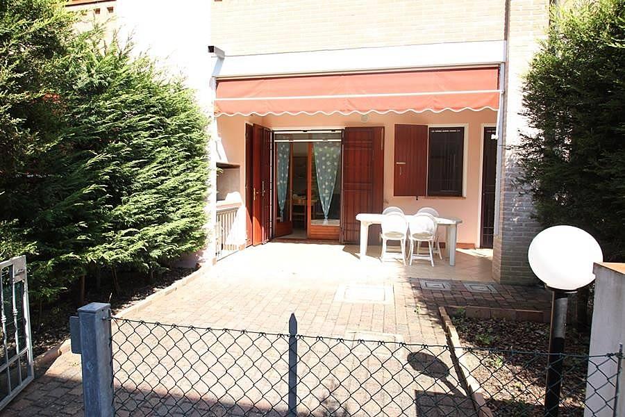 Wohnung zur miete in emilia romagna lido di pomposa for Suche wohnung zur miete