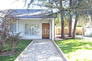 Villa for 7-9 people in Colmenar Viejo Madrid