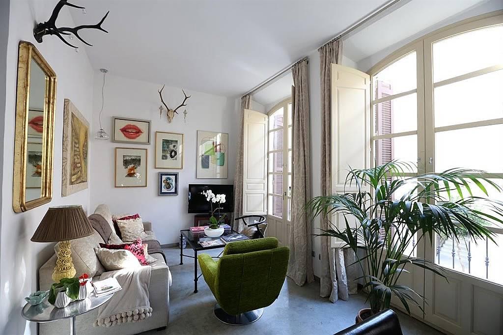 Apartamento en alquiler en m laga centro playa piles valencia - Apartamentos en alquiler en valencia ...