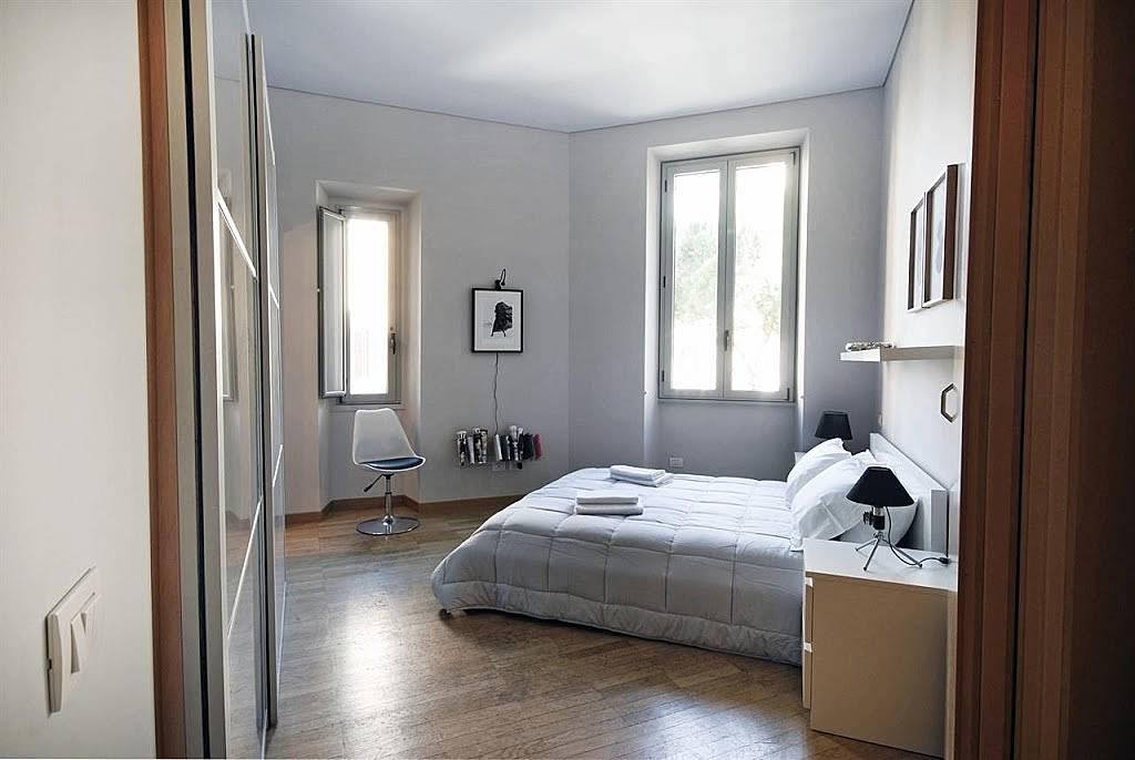 wohnung zur miete in stazione stazione rom rom. Black Bedroom Furniture Sets. Home Design Ideas