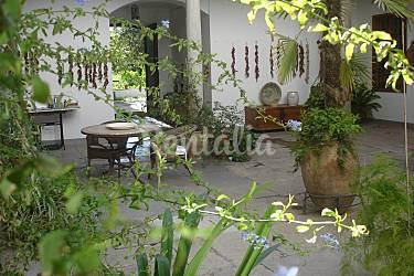 Cortijo Other Granada Granada Cottage