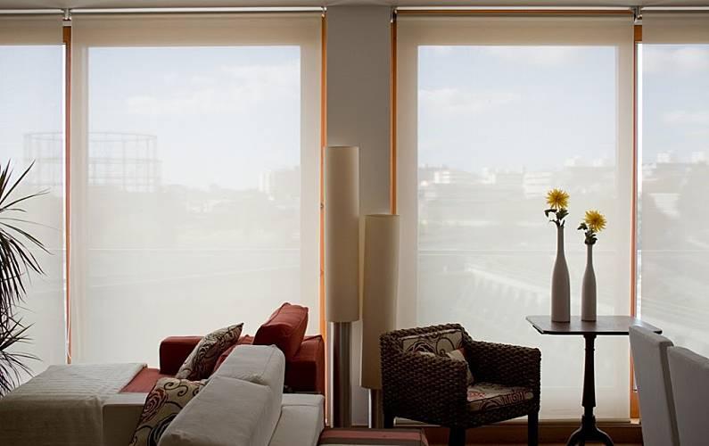 Apartamento en alquiler en lisboa santa maria dos - Apartamento en lisboa ...