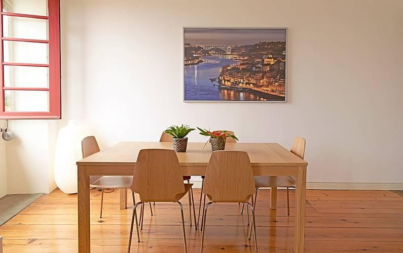 Apartamento en alquiler en oporto vit ria oporto oporto costa verde - Apartamentos en alquiler en vitoria ...