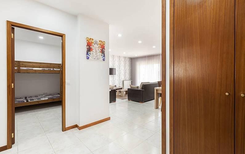 T3 Outros Braga Esposende Apartamento - Outros
