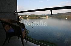 Apartamento para 4 personas a 20 m del mar A Coruña/La Coruña