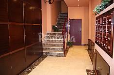Appartement de 1 chambre à Oviedo Asturies