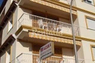 9 Apartamentos, Playa Gandia a 70 m del mar Valencia
