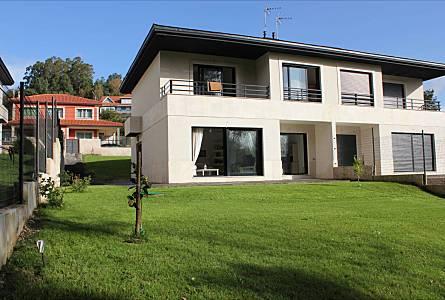 ca9ffaee75e5f Alquiler apartamentos vacacionales en Fene - A Coruña La Coruña y ...