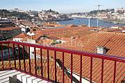 House for rent in Vila Nova de Gaia (Santa Marinha) Porto