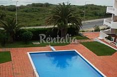 Apartamento para férias a 500 m da praia Ericeira Lisboa