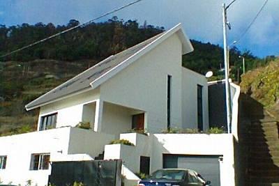 Casa para 1-10 personas en Ilha da Madeira Ilha da Madeira