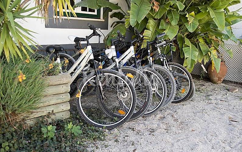 Casa Outros Algarve-Faro Portimão Casa rural - Outros