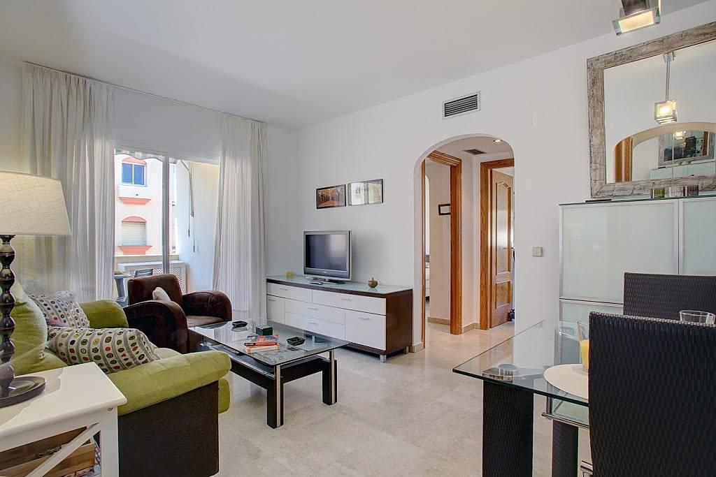 Apartamento en alquiler en m laga saladavieja estepona m laga costa del sol - Alquiler apartamentos en estepona ...