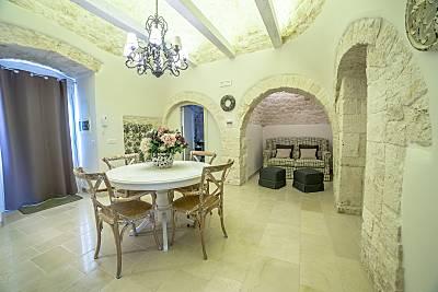 Casa con 1 stanze - Puglia Bari