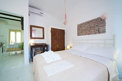 Appartamento per 5 persone - Emilia-Romagna Rimini