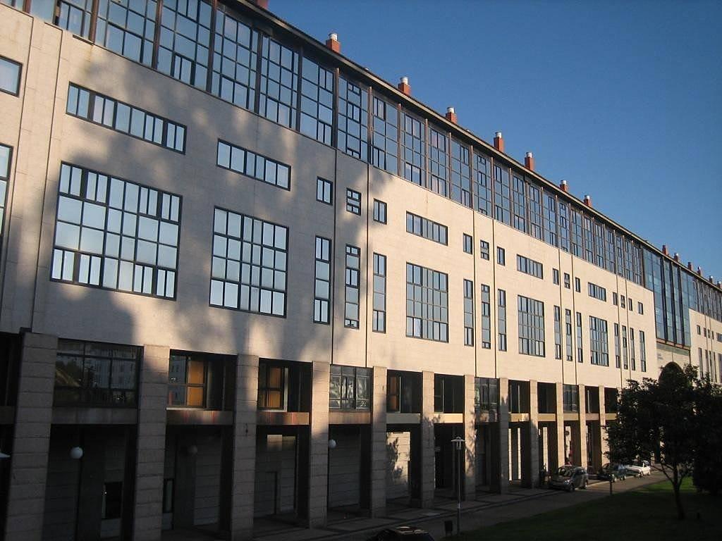 Apartamento para 4 personas en triacastela santiago santiago de compostela a coru a la - Apartamento santiago de compostela ...