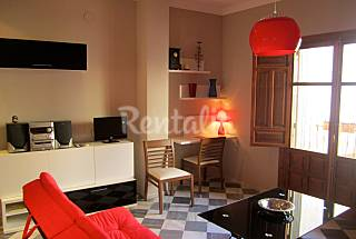 Apartment for rent in the centre of Granada Granada
