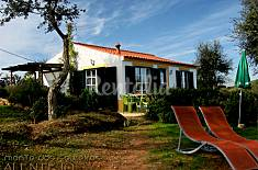 House for rent 12 km from the beach Beja