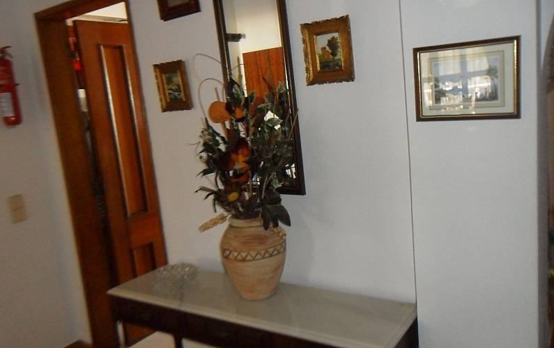 House Other Algarve-Faro Lagos House - Other