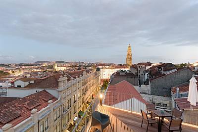 Appartamento con 1 stanze - Porto e Nord del Portogallo Oporto