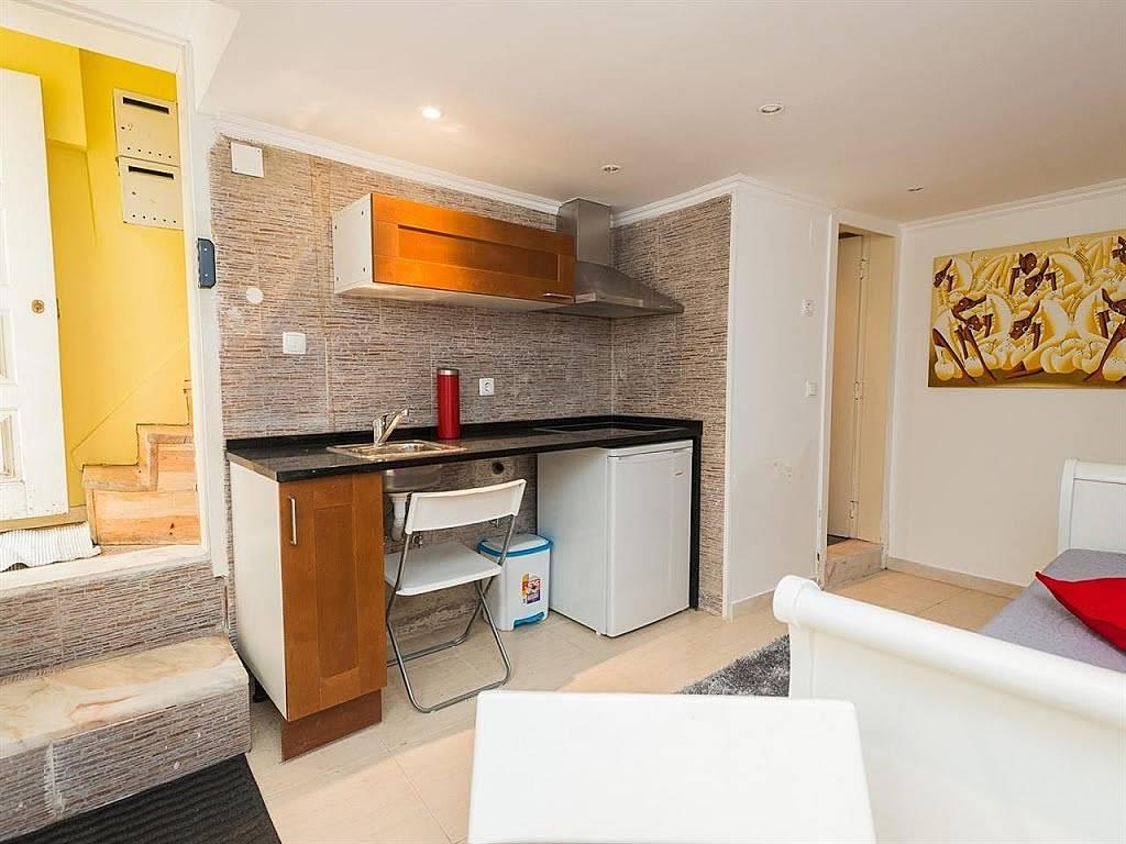 Apartamento en alquiler en lisboa merc s lisboa lisboa - Apartamento en lisboa ...
