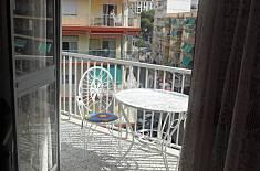 Apartamento en alquiler a 150 m de la playa Valencia