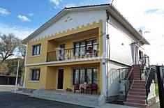 2 Apartamentos a 300 m de la playa Cantabria