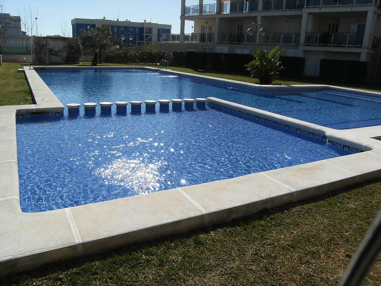 Dup3014 d plex en alquiler en playa de oliva oliva playa oliva valencia - Alquiler de apartamentos en oliva playa ...