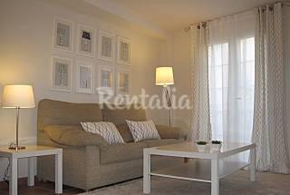 Apartment with 1 bedroom in the centre of Alicante Alicante