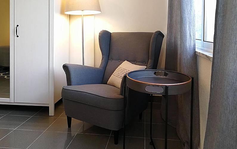 Apartamento Quarto Lisboa Lisboa Apartamento - Quarto