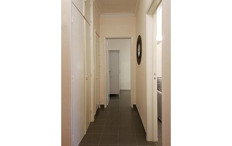 Entrecampos Interior da casa Lisboa Lisboa Apartamento - Interior da casa