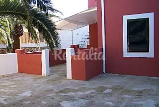 apartamento vacacional Ciutadella de Menorca Menorca