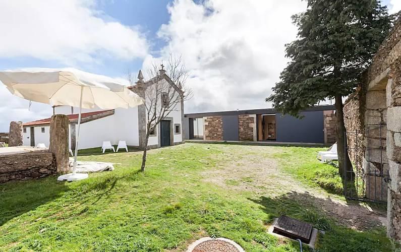 Casa para 1-11 pessoas em Viana do Castelo Viana do Castelo