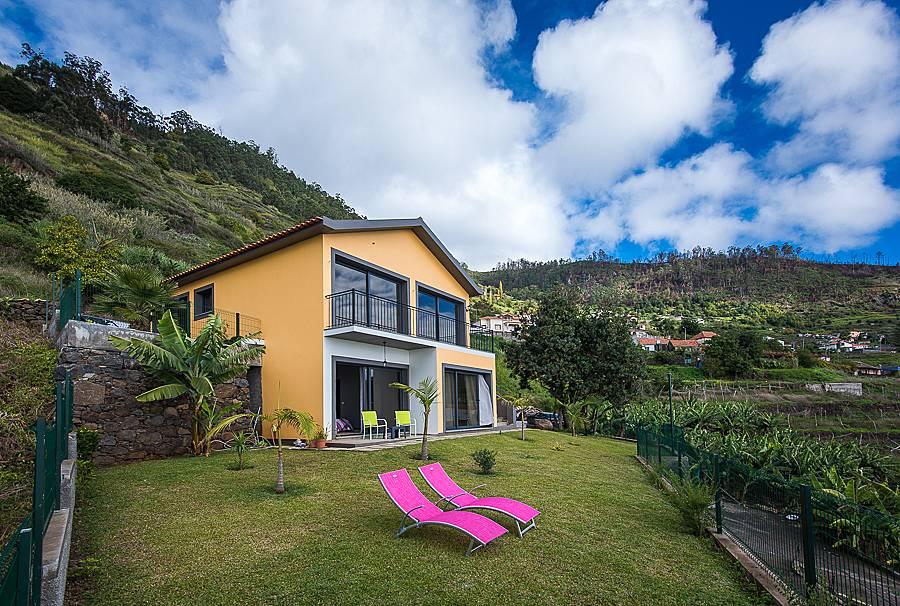 Appartamento in affitto a 500 m dalla spiaggia arco da for Appartamento monolocale di 600 m