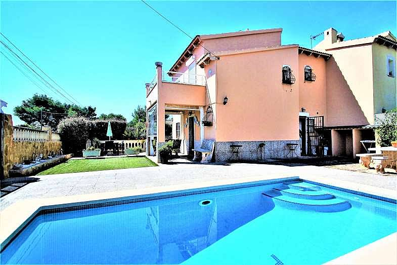 casa en bah a azul para 6 personas 3 dormitorios con