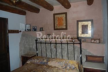 La Habitación Teruel Tormón Casa en entorno rural