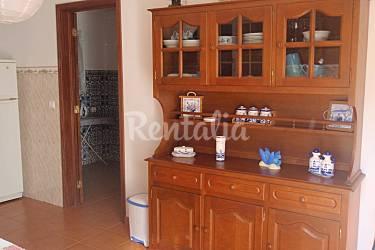 Villa Other São Miguel Island Ponta Delgada Countryside villa