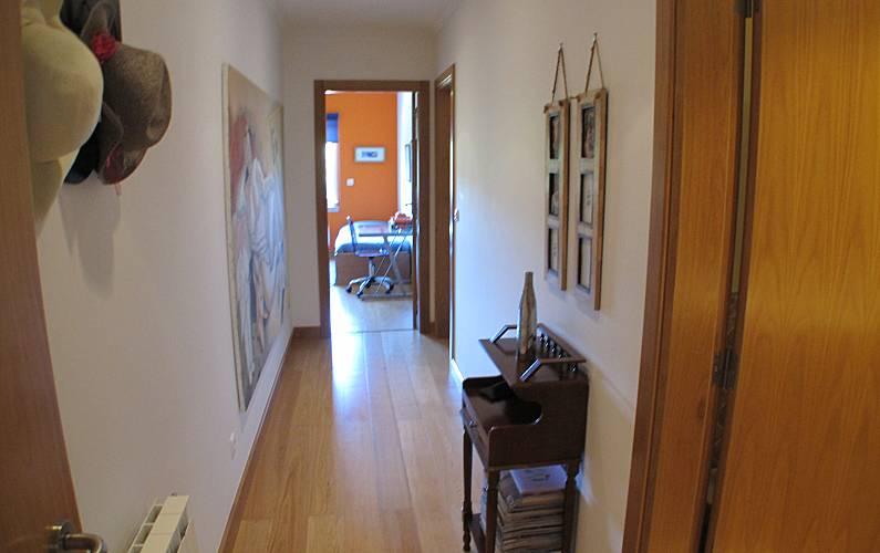Cascais Indoors Lisbon Cascais Apartment - Indoors