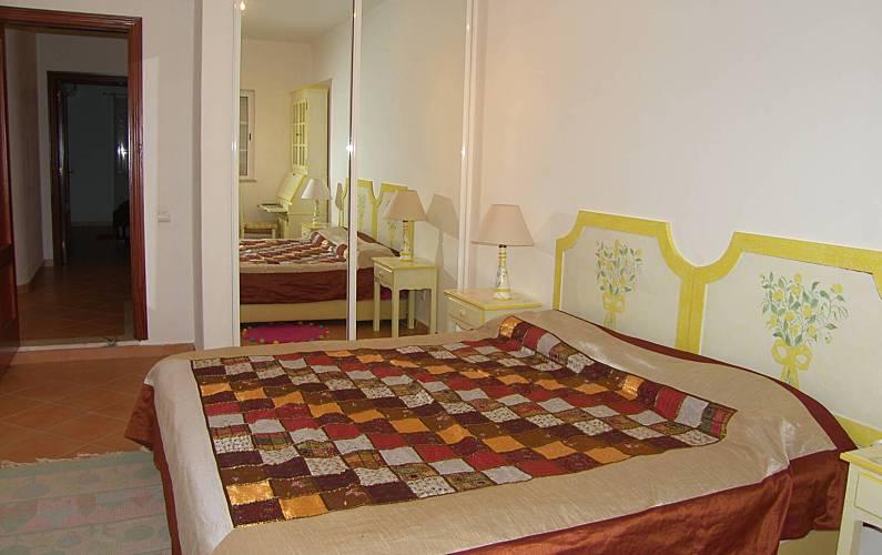 Casa Quarto Algarve-Faro Portimão casa - Quarto