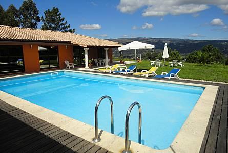 affitti case vacanze portogallo - appartamenti, case e ville vacanze