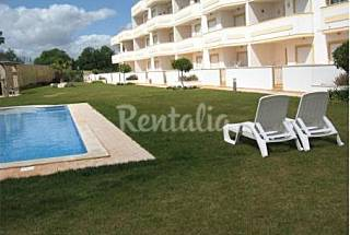 Apartment for rent 4 km from the beach Algarve-Faro