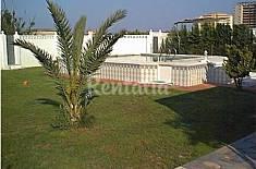 Casa económica a 300 m de la playa Valencia