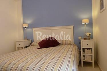Casa Camera Rioja (La) Gimileo Villa di campagna