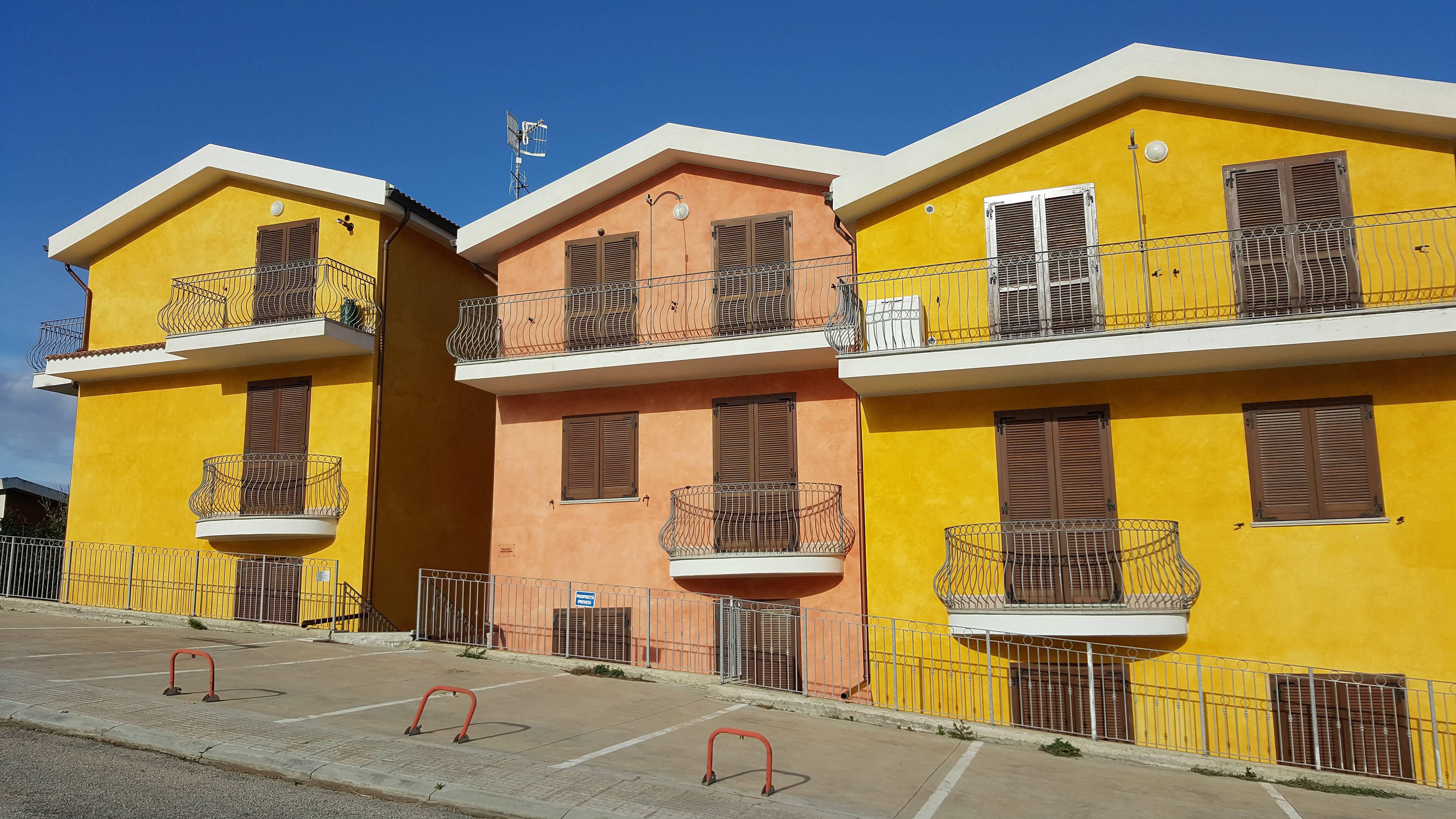 Affitti Appartamenti Cagliari