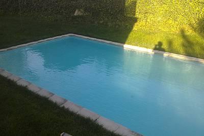Chalet adosado en Haro  Rioja (La)