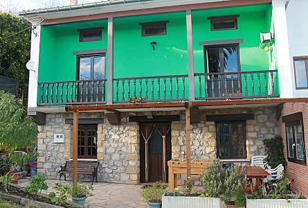 b83963c54 Alquiler apartamentos vacacionales en Piélagos - Cantabria y casas ...