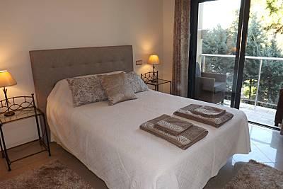 Apartamento espaçoso a 500m da praia - Albufeira Algarve-Faro