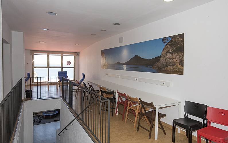 Apartamento Arredores Girona Begur Apartamento - Arredores