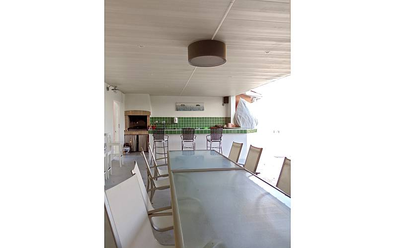 Meravigliosa Gironda Ordonnac villa -